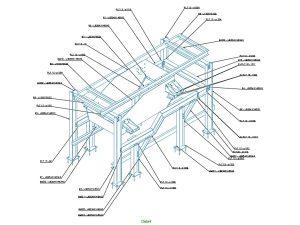 Engineering Development Design | Silkstar Engineering & Plant Maintenance