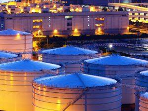 Fuel Wholesale and Management | Silkstar Engineer & Plant Maintenance Kathu