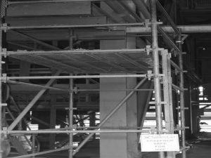 Structural Innovative Beneficiation | Silkstar Engineering & Plant Maintenance Kathu