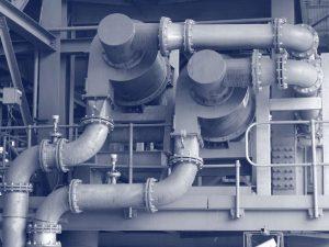 Plant Optimization Innovative Beneficiation | Silkstar Engineering & Plant Maintenance Kathu