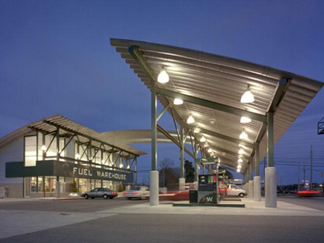 Silkstar Fuels | Silkstar Engineering & Plant Maintenance Kathu