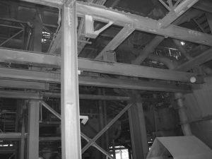 Structural Simplified Process | Silkstar Engineering & Plant Maintenance Kathu