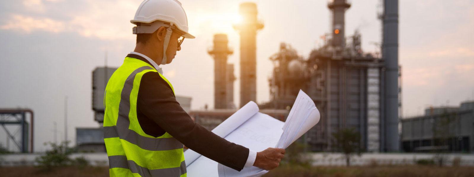 Silkstar Engineering & Plant Maintenance Kathu